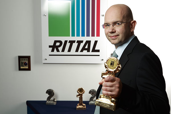 rittal_dod_1