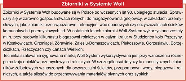 ramka_wolf